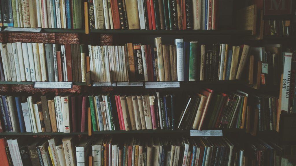 Download Amazing Books