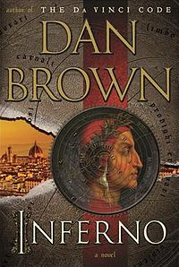 Download INFERNO by Dan Brown