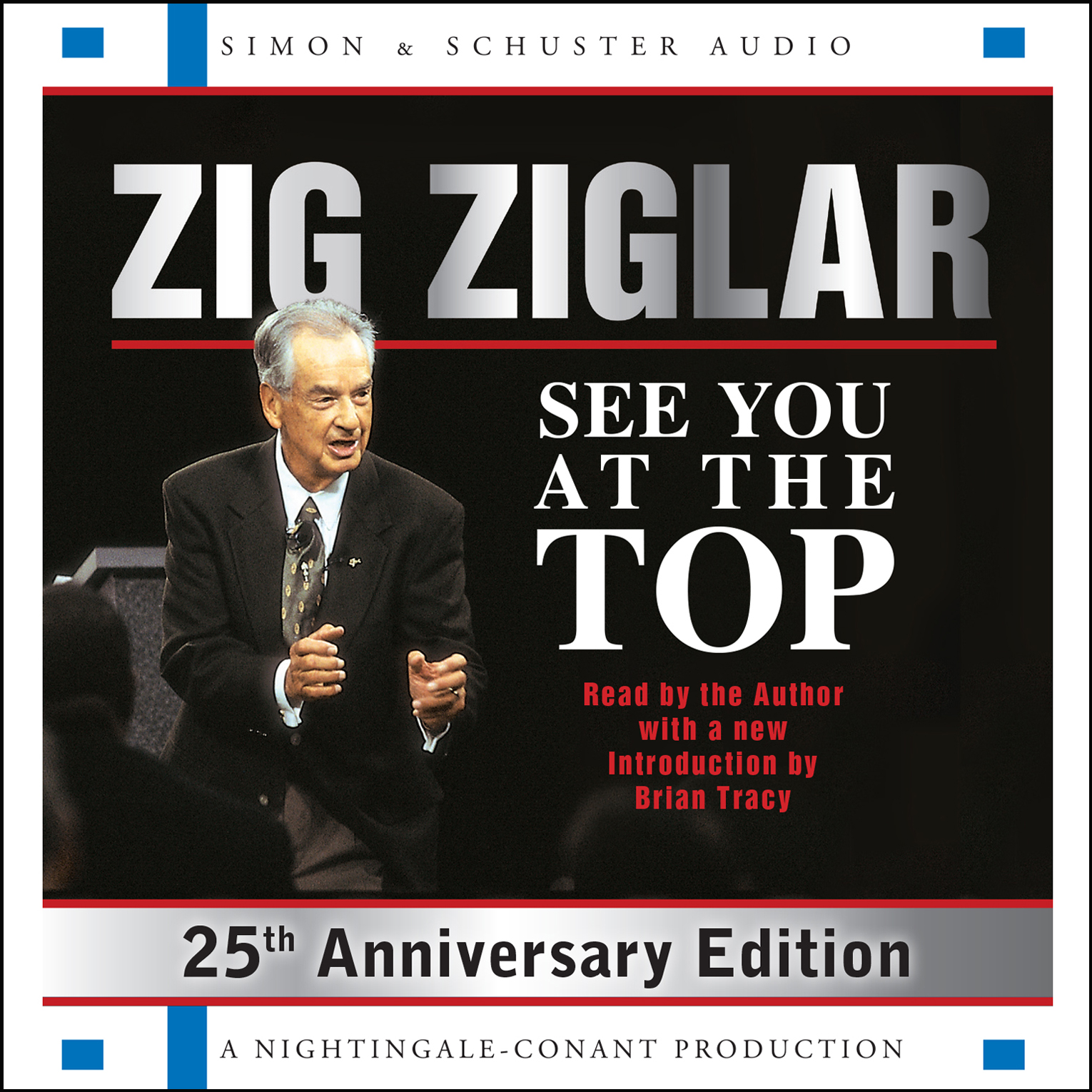 See you at the Top By Zig Ziglar 2