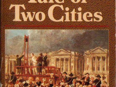 Download A Tale of Two Cities