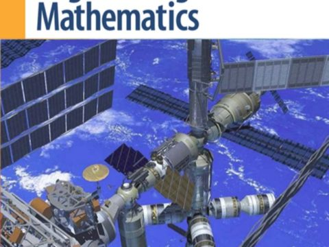 Download Advanced Engineering Mathematics By Alan Jeffery