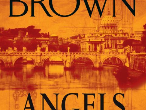 Download Angels and Demons By Dan Brown
