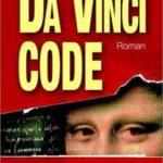 Download Da Vinci Code by Dan Brown