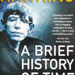 Download A Brief History of Time By Stephen Hawking