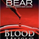 Download Blood Music By Greg Bear
