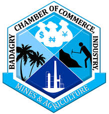RESEARCH-INDIGENOUS COMMERCE & INDUSTRIES IN BADAGRY