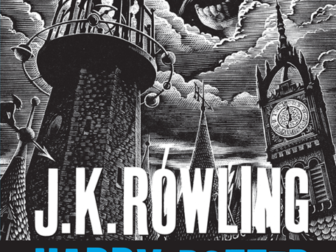 Download Harry Potter and The Half Blood Prince