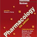 DOWNLOAD LIPPINCOTT ILLUSTRATED REVIEWS: PHARMACOLOGY