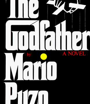 Download the GodFather by Mario Puzo