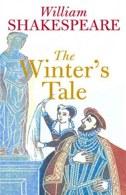 Winters Tale by Williams Shakespeare