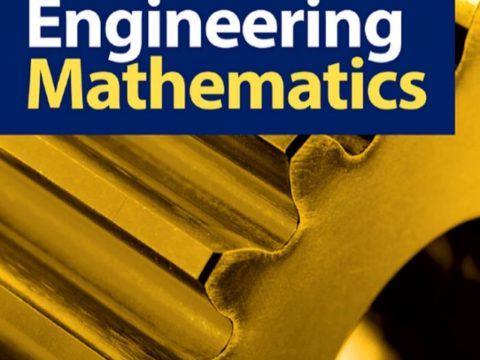 Download Engineering Mathematics by John Bird