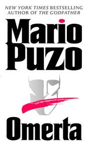 Omerta by Mario Puzo-Download PDF
