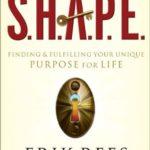 Download Shape by Erik Rees