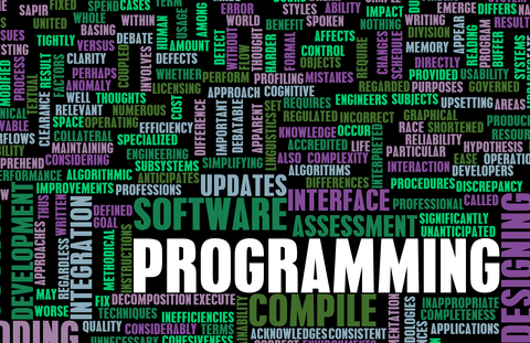 software-programming
