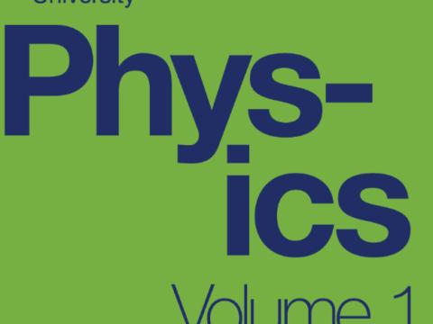 Download University Physics Vol 1