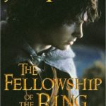 Download Lord of The Rings 1-The Fellowship of The Ring