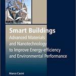 Smart Buildings: Advanced Materials and Nanotechnology
