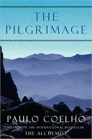 Download The Pilgrimage by Paulo Coelho