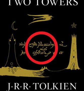 Download Lord of The Rings 2 – The Two Towers