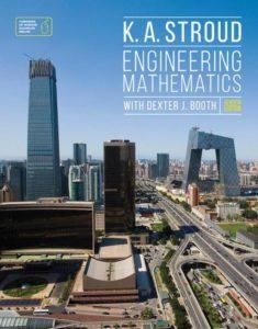 engineering maths