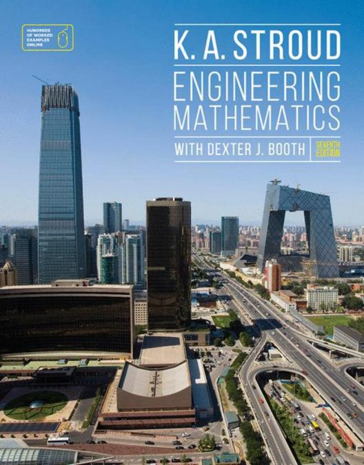 Higher Engineering Mathematics John Bird 6th Edition Pdf