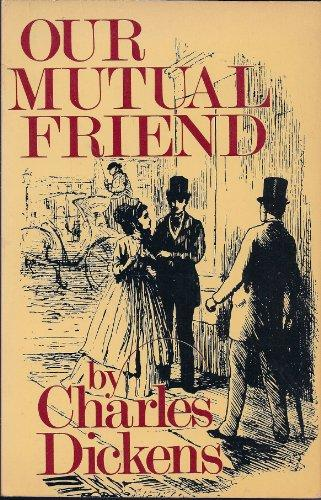 Download our mutual friend