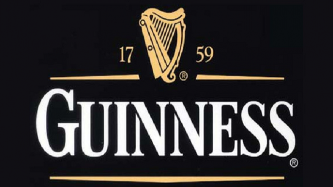Guinness Nigeria Scholarship For Undergraduates