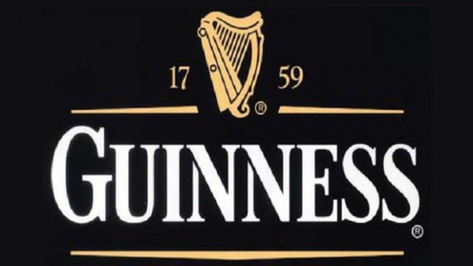 Guinness Nigeria Scholarship For Undergraduates-Apply Now