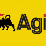 Download AGIP Scholarship Past Questions & Answers FREE