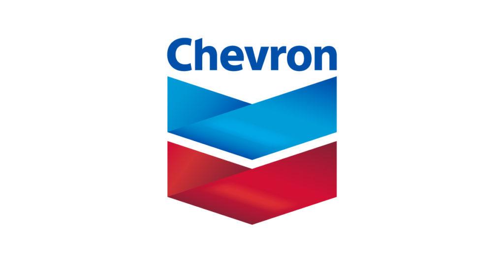Chevron Nigeria Edu Research Grant – Apply Now