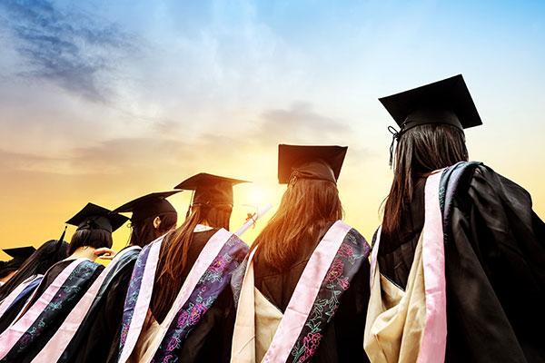 Fully Funded Undergraduate Scholarships at Earth University