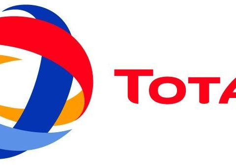Total Undergraduate Scholarship – Apply Now