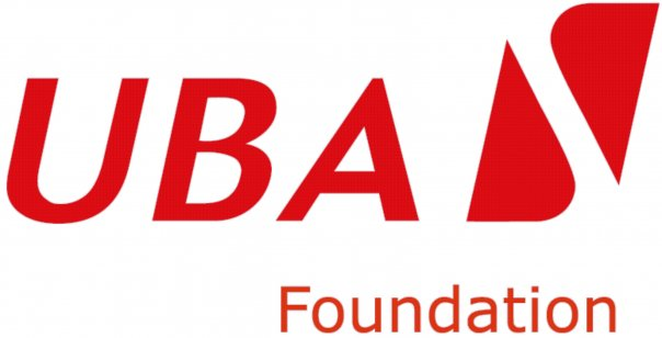 UBA Foundation National Essay Competition 2018 – Apply