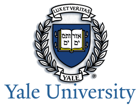 YALE SCHOLARSHIP AT YALE UNIVERSITY – APPLY NOW