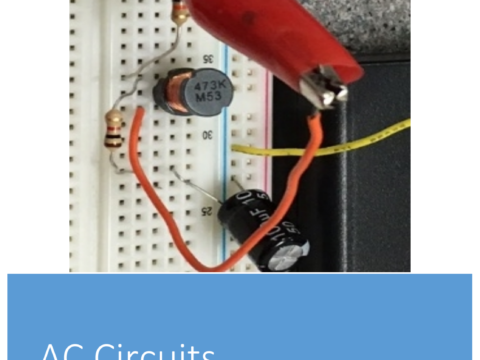 Download – AC Circuits by Chad Davis