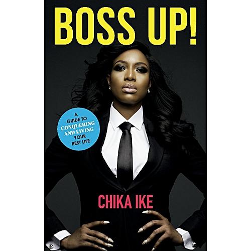 Boss Up By Chika Ike Free Pdf Books