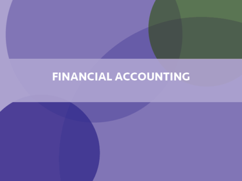 Download Financial Accounting Textbook