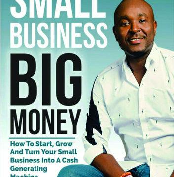 Download Small Business Big Money By Akin Alabi