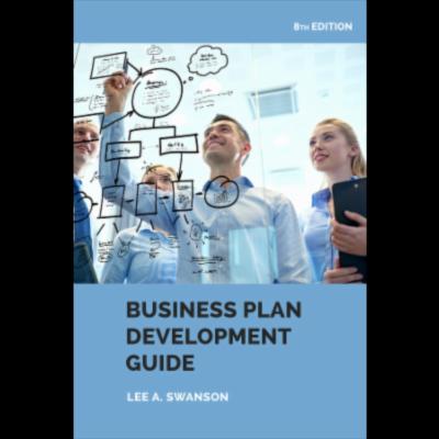 Download Business Plan Development Guide