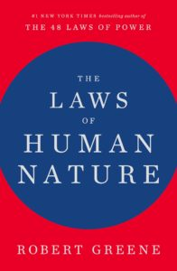 laws of human nature pdf free download