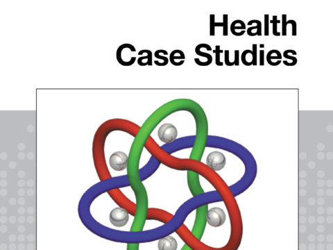 Download Health Case Studies by Glynda Rees