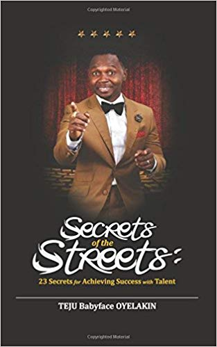 Download Secret of the Streets