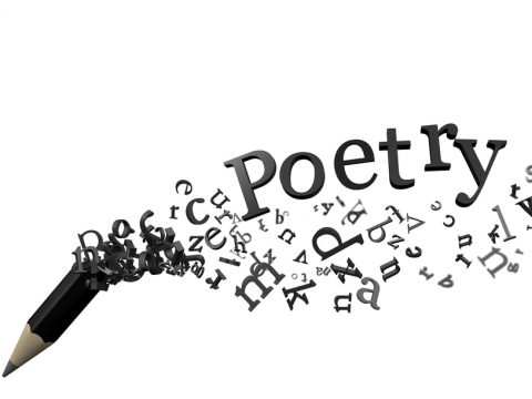 Download ENG 111 (Poetry) Past Questions
