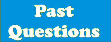 Download STA 202 PAST QUESTIONS