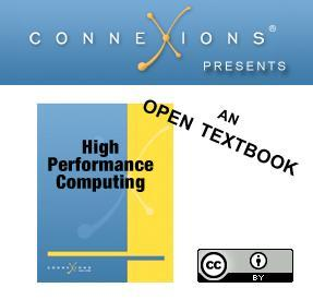 High Performance Computing by Charles Severance