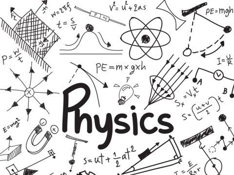 Download Phy 113 Lecture Note