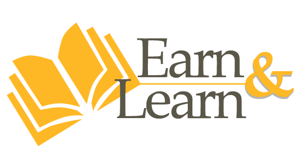 Booktree Income program – Learn and Earn