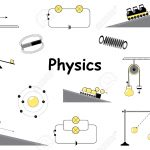 DOWNLOAD PHY 101 NOTE – GENERAL PHYSICS 1 (MECHANICS)