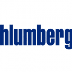 DOWNLOAD SCHLUMBERGER I.T APTITUDE TEST QUESTIONS