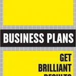 Successful Business Plans by Jane Khedair